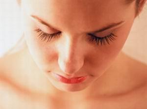 organic skin care product
